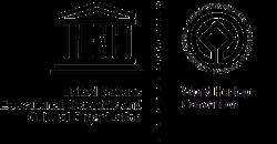 Logo-UNESCO-WHL