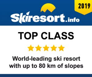 skiresort_premio